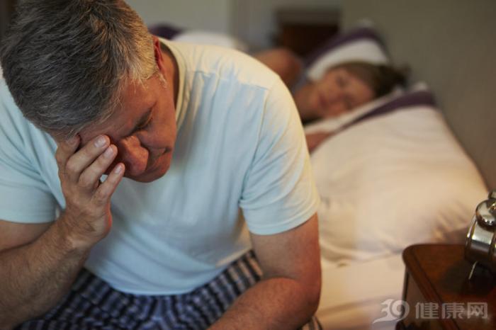 年过65,老人一天睡多久好?几个时间,应懂得把握