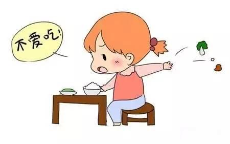 高效親子溝通逗媽:孩子喜歡小動物而不愿意吃肉,我該怎么辦?