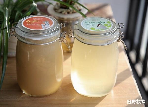 吃了木耳可以喝蜂蜜水吗? 木耳蜂蜜能一起吃吗?