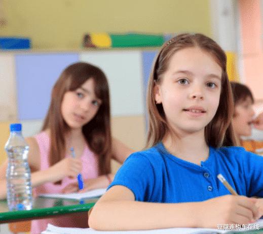 孩子上课注意力不集中怎么办原因,上课不集中注意力怎么办