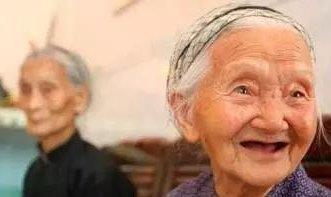 """百岁老人长寿的5个""""微秘诀"""",若你能坚持,长寿或会""""青睐你"""""""