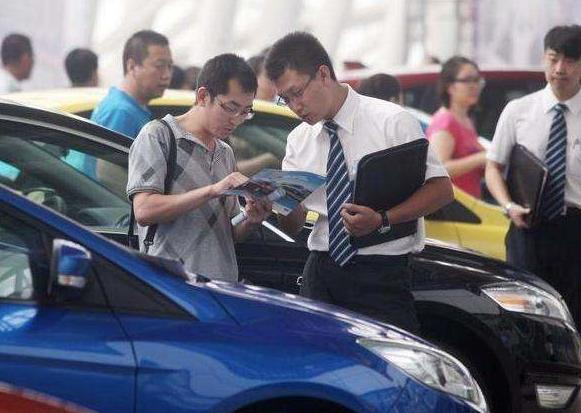 新车什么时候买最划算,什么时候适合买车