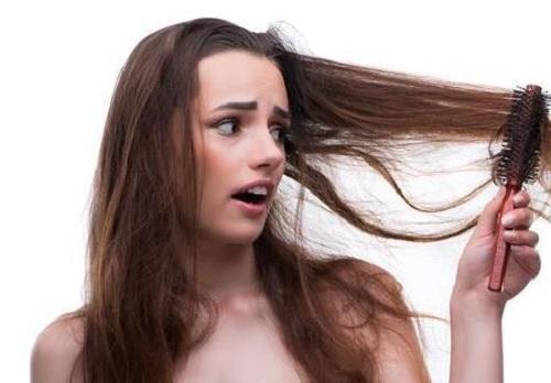 早上洗头发好吗?一天中什么时间洗头好?洗头发的时间是几点?