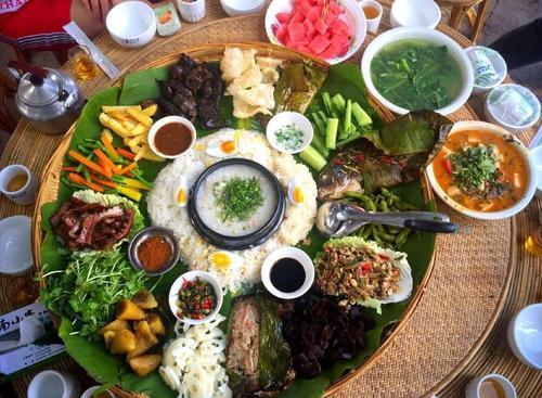 类风湿患者不能吃什么到类风湿吃什么好? 饮食应该注意哪些?