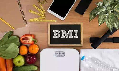 BMI超过30或有脂肪肝,营养师:5类食物可排除多余油脂