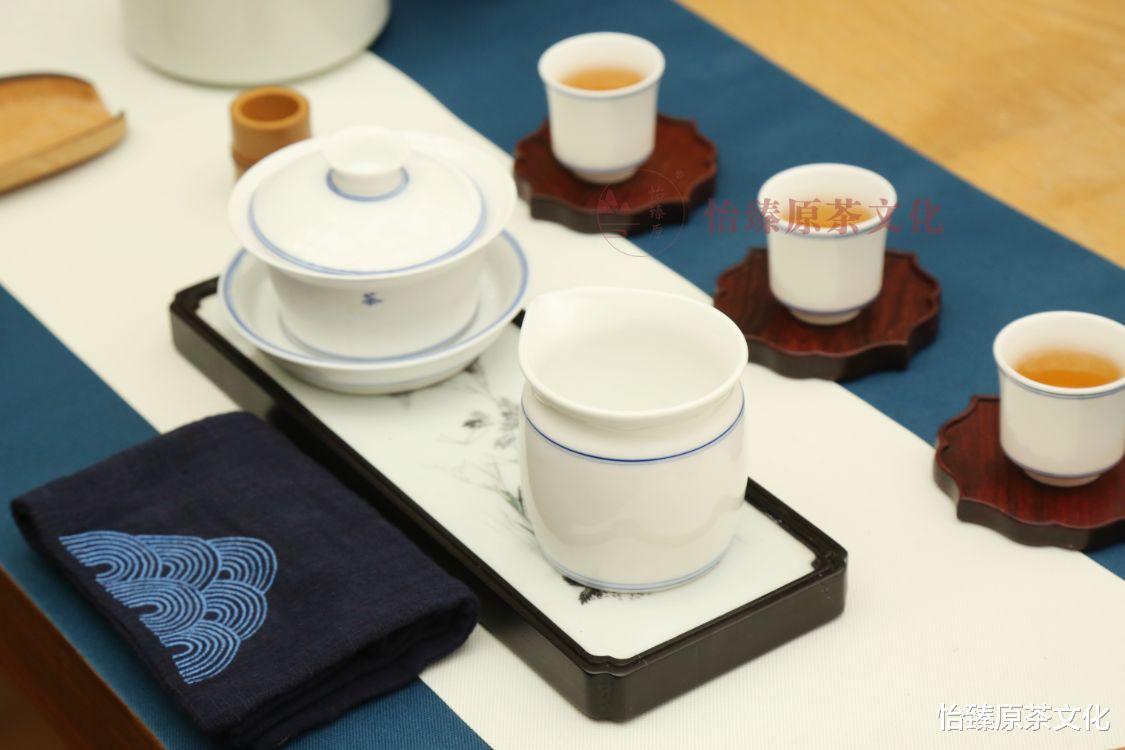 喝茶可养生?四季饮茶大不同,喜欢饮茶的你一定要收藏~
