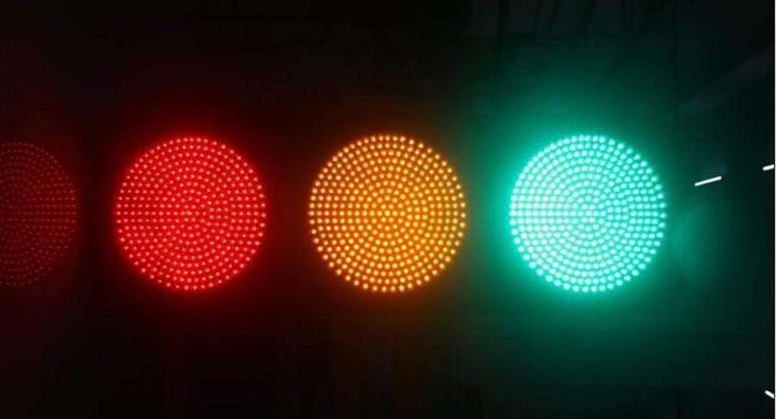 闯红灯马上右转扣几分,带箭头的红绿灯右转会扣分吗