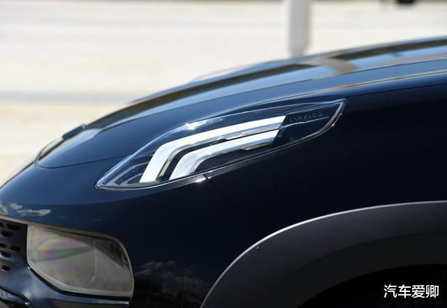什么叫三电终身质保,汽车终身质保啥意思