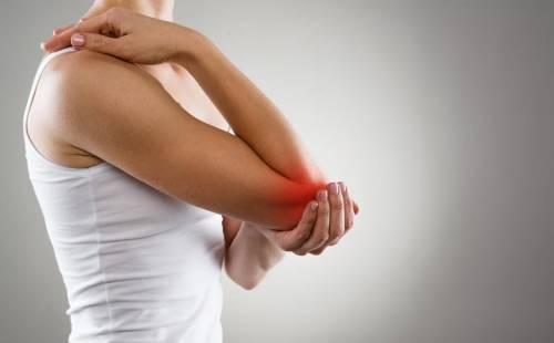 痛风有没有早期症状?这些身体迹象,表明痛风来了