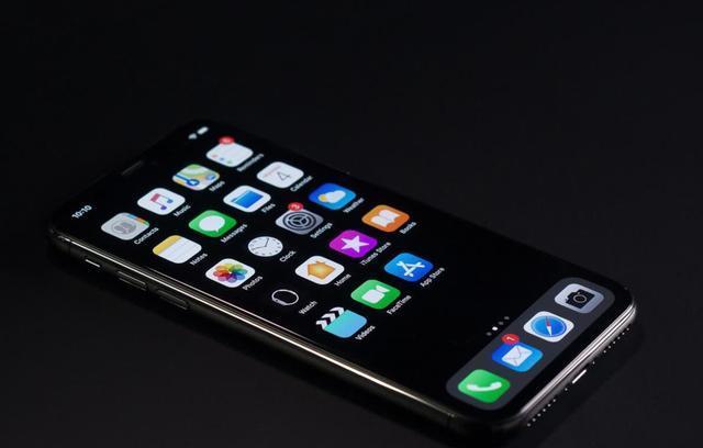 新iPhone高端全用三星屏,LG和京东方只能给标准版供货