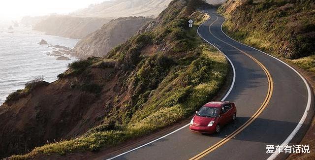 自动挡的车下坡可以挂空挡吗,自动挡汽车下坡用什么档位