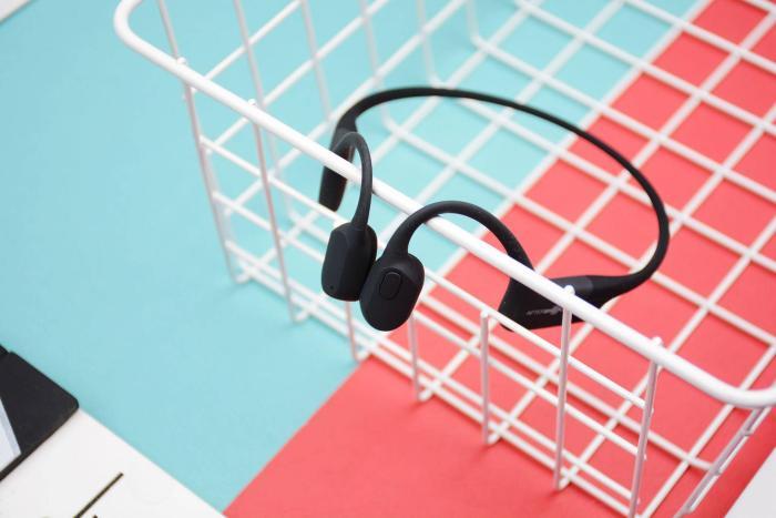 一款使用超出预期,适合各类场景佩戴的全能型骨传导耳机 高科技 第8张