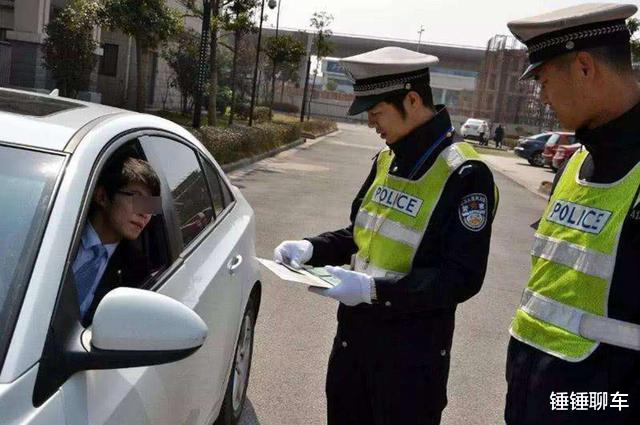 违章停车不贴条合法吗,违章停车贴条怎么处罚