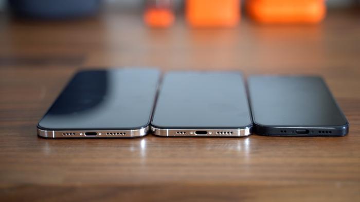 苹果发布会全面曝光,更多新iPhone配置细节,价格令人振奋