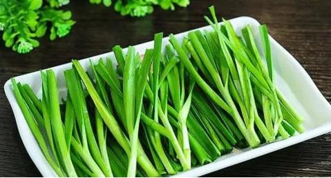 促进成年男子固肾壮阳,保持充沛精力的五谷蔬果养生