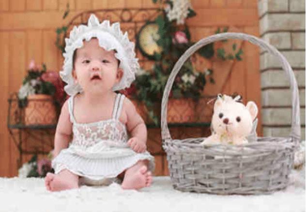 这11核问题,关系到宝宝的健康成长,宝妈们快收藏起来!