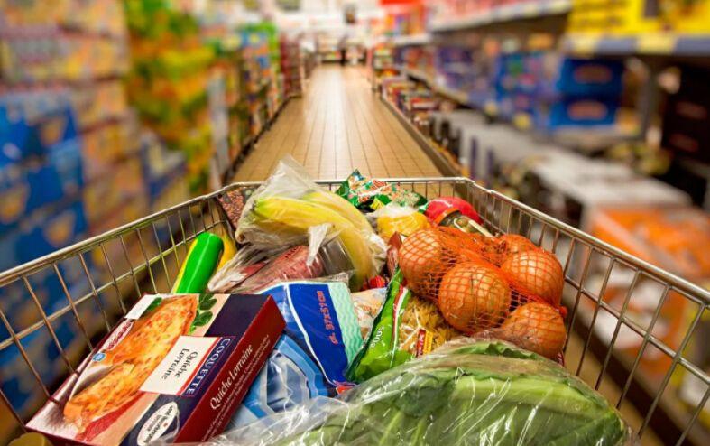 猪肉价格大跌60%,老百姓却不愿意消费了?这又是为什么?