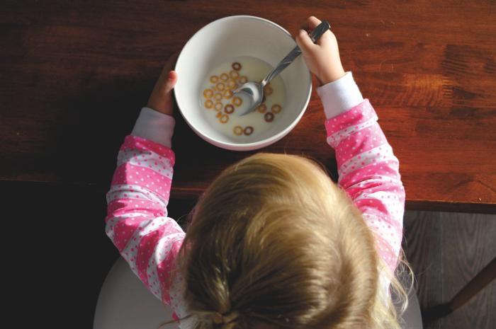 婴幼儿需要补充鱼肝油吗?婴幼儿补充鱼肝油的作用是什么