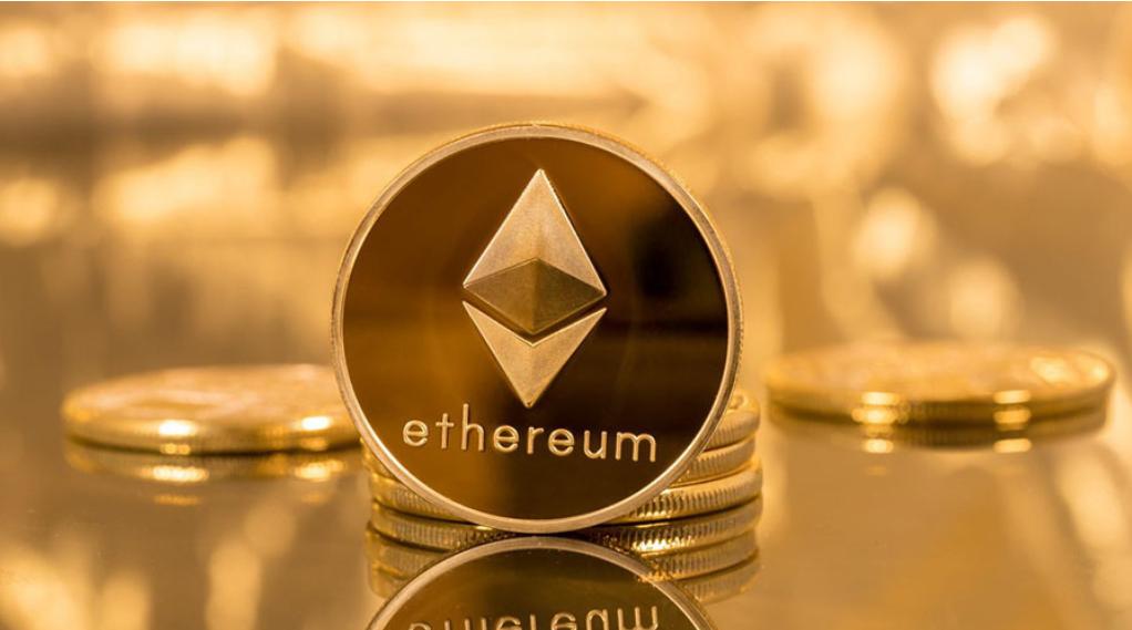 """加密货币在未来五年内可能会变得""""极其主流"""""""