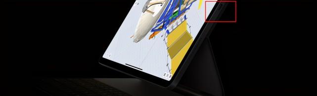 M1版iPad Pro炸场了!但这三大槽点你必须要知道,不然买了会难受