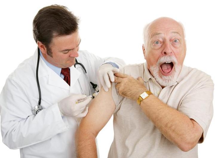 男性泌尿科为什么冬季前列腺增生多
