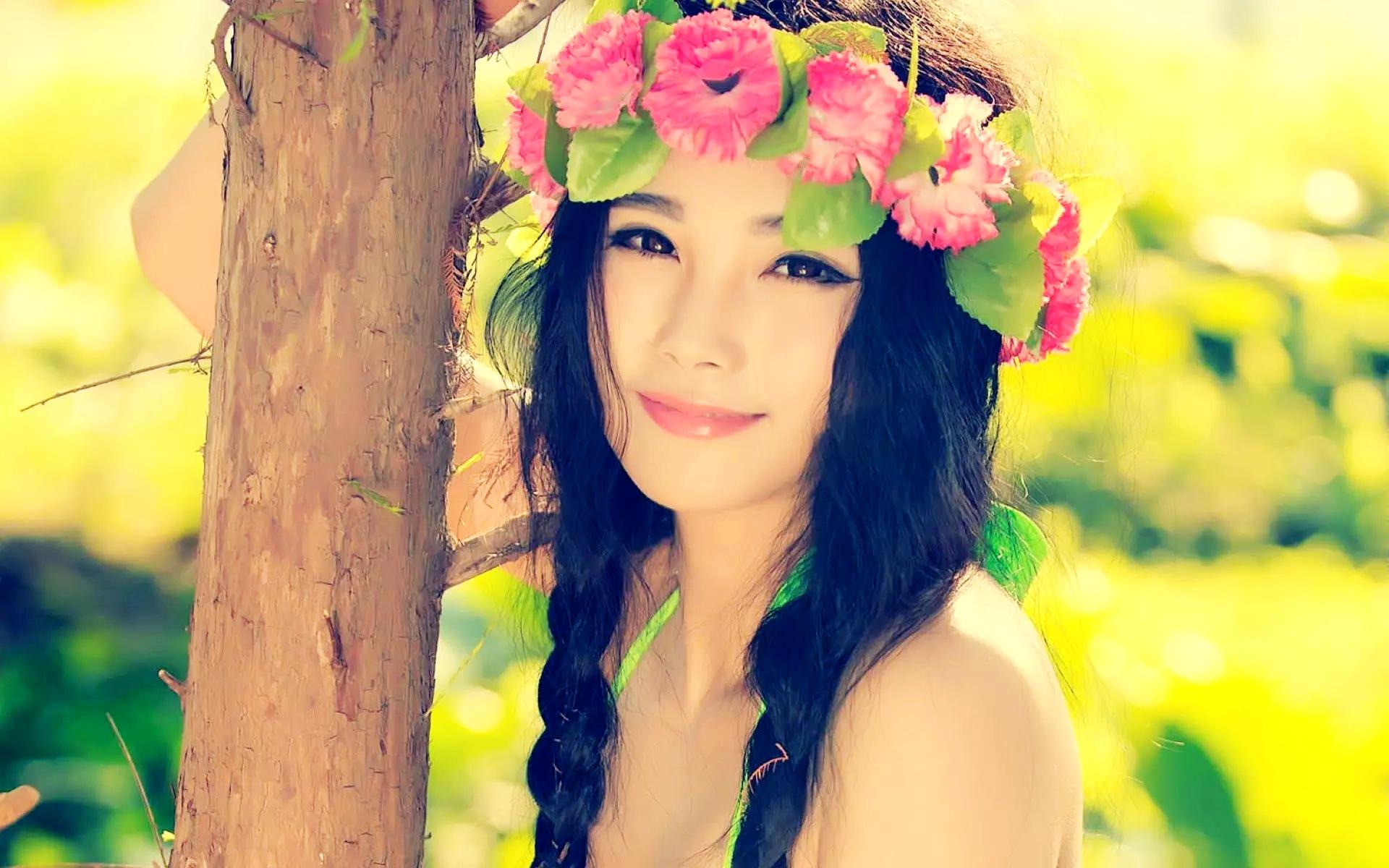 暗恋不是原罪,懒惰才是,懒得谈恋爱才是根源