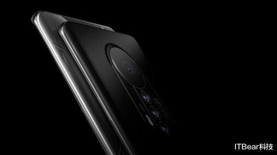 骁龙888 Plus芯片加持!荣耀Magic 3系列手机入网,三证已齐全