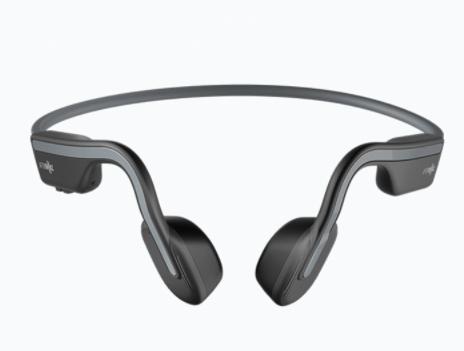 挂耳式蓝牙耳机什么牌子好,2021挂耳式耳机推荐