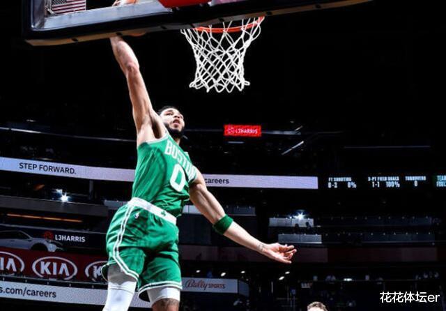 36分惨败!NBA弱旅平尴尬纪录!詹姆斯右脚踝扭伤,无缘大战快船