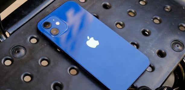 iphone13将会配置1TB版本?128GB与265GB都要被淘汰!