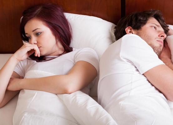 同房会增加HPV感染的几率?若同居中男性有3个行为,劝你远离