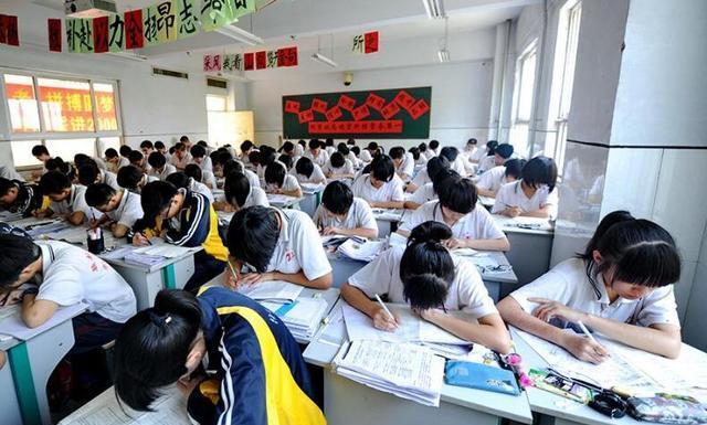 【2021返校时间】大中小学返校时间延迟 学返校时间具体哪天?