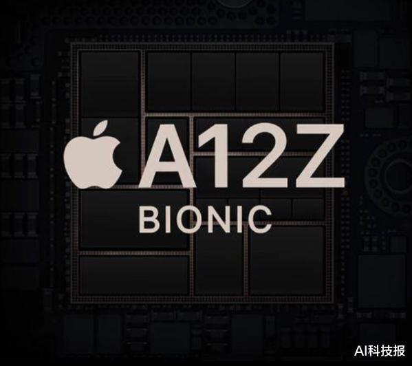 被迫定档4.21!全新iPadPro亮相苹果春季发布会,学生党成大赢家
