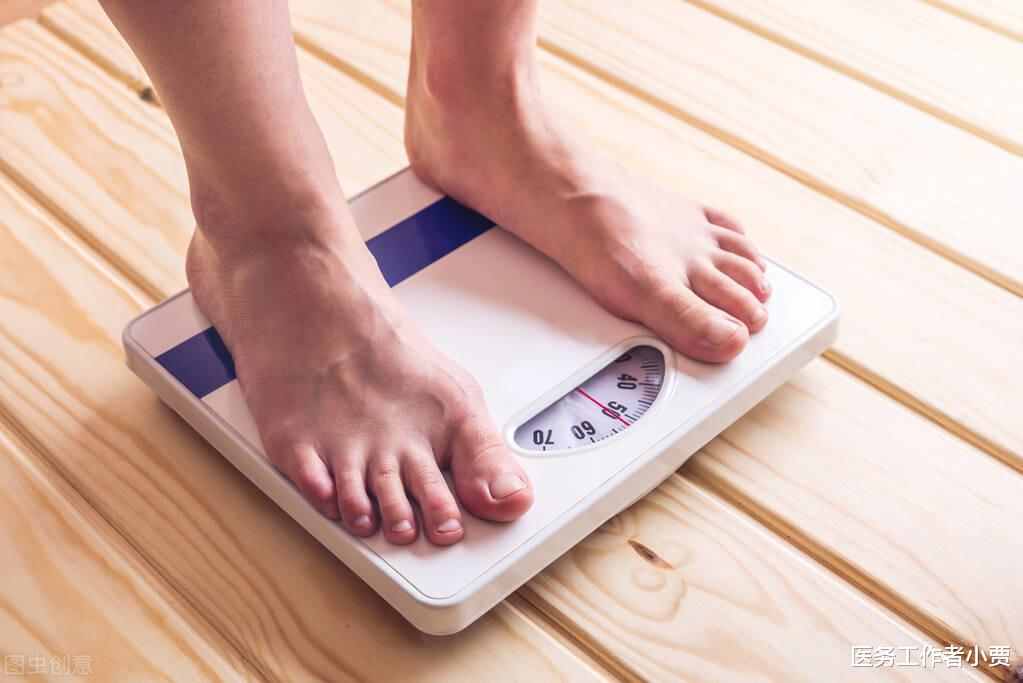 什么生活习惯可能会患上糖尿病呢?看完这篇文章就清楚了