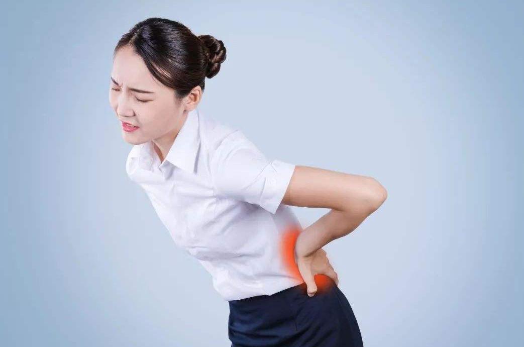 尿酸高的人,身体或会有这3个症状,日常做好3件事,或稳定尿酸