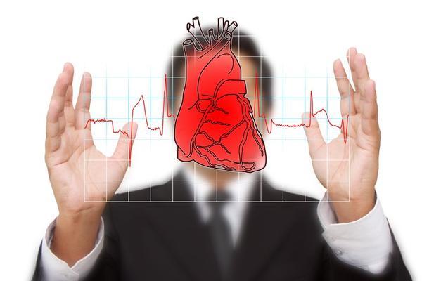 哪些原因会引发脑血管狭窄?医生:这6个因素脱不了关系,需重视