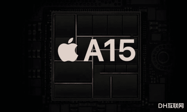 """苹果iPhone13传来消息,缺点终于补足,""""果粉""""暗自庆幸"""