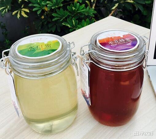 吃羊肉串可以喝蜂蜜水吗? 羊肉跟蜂蜜可以一起吃吗?