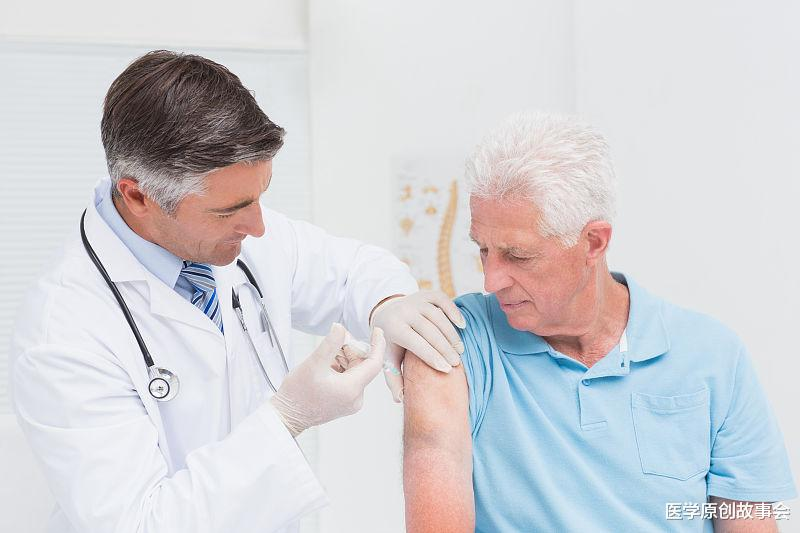 新冠疫苗接种禁忌,这六类人可不能打疫苗,接种后四件事不要做