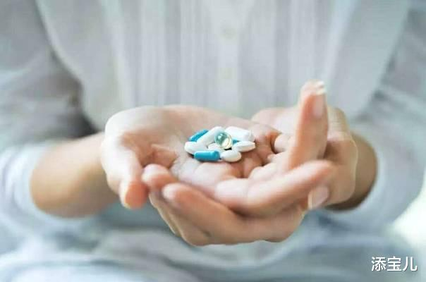 女性孕激素是什么 孕激素的生理功能