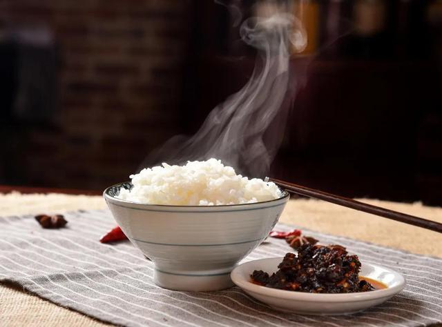 血脂高要戒肉、痛风不吃豆制品、糖尿病不吃水果……可信吗?