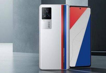 iQOO8系列八月发布,快充技术再次突破,屏幕上也有大的提升,网友:真香