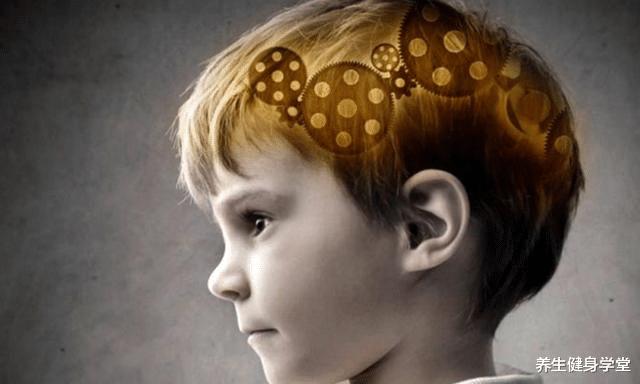 小儿癫痫病越早治疗对于脑损伤就越小,这些异常行为千万不要忽视