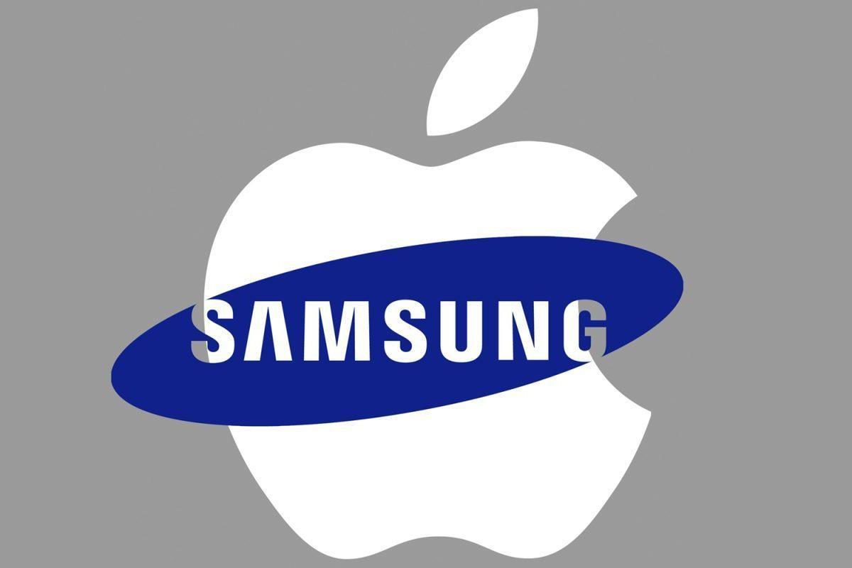 全球智能手机市场最新排名出炉,苹果重回第一,华为仍需努力