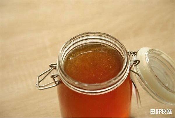 槐花蜜和枣花蜜哪个好? 洋槐蜜和枣花蜜的区别