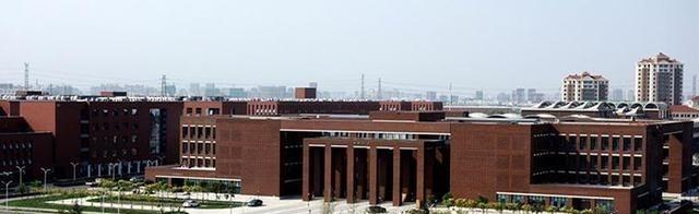 中国百年名校有哪些?2所千年学府、60所百年名校,引领高教潮流