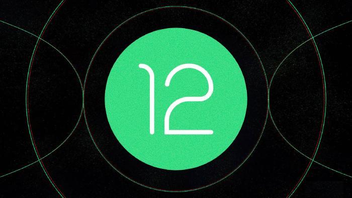 Android 12 Beta 3发布:终于支持长截图