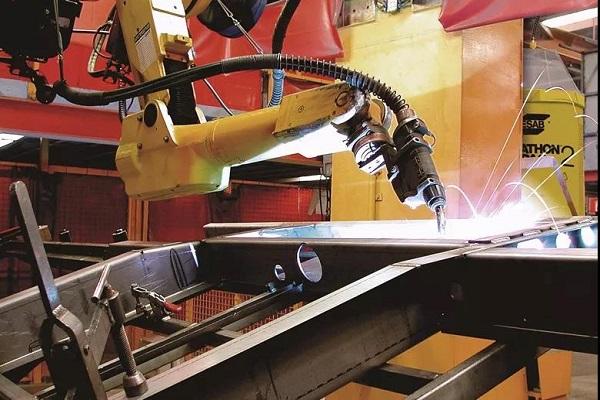 如何制定战略规划目标,钢结构厂家才能在发展中脱颖而出