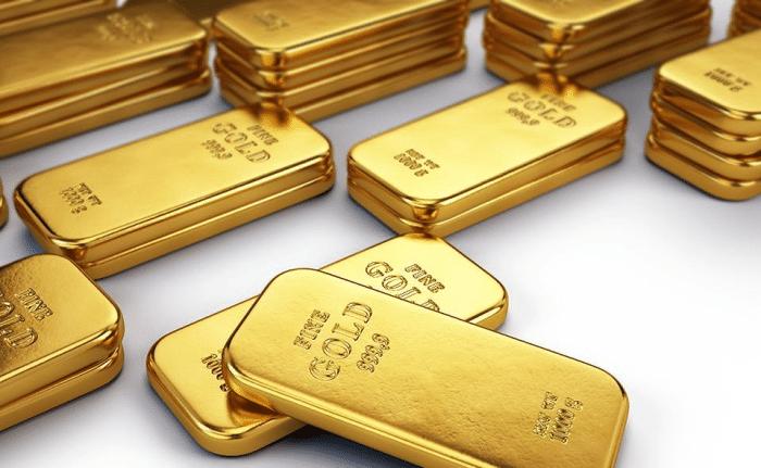 6.3黄金走势消息分析,黄金白银操作策略及布局