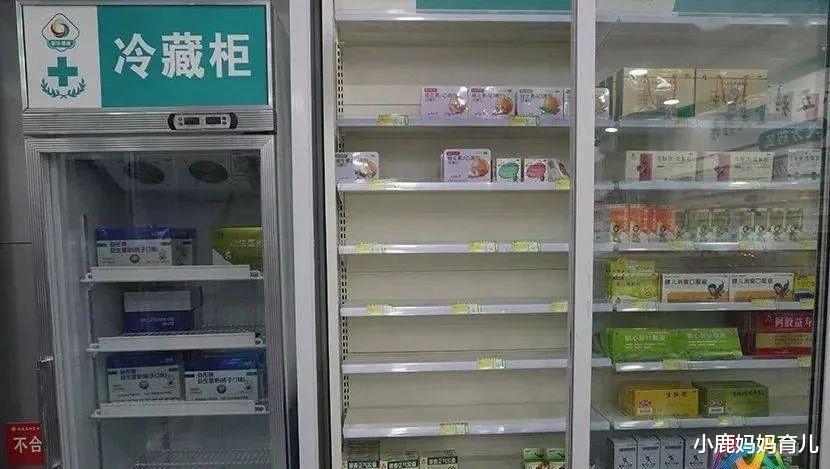 家中常备药能否放入冰箱保存?什么时候吃药比较科学?不妨了解下